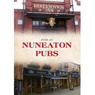 Nuneaton Pubs (BOK)