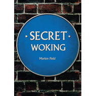 Secret Woking (BOK)
