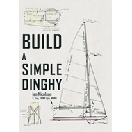 Build a Simple Dinghy (BOK)