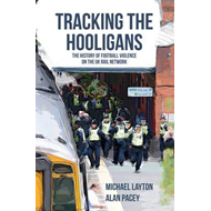 Tracking the Hooligans (BOK)