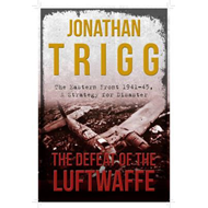 Defeat of the Luftwaffe (BOK)