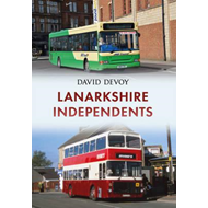 Lanarkshire Independents (BOK)