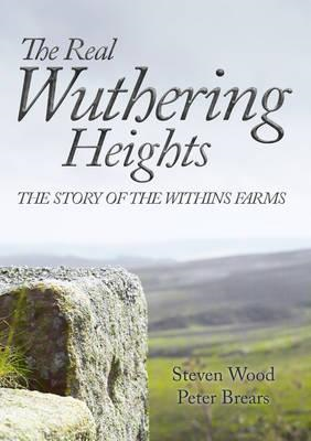 Real Wuthering Heights (BOK)