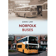 Norfolk Buses (BOK)