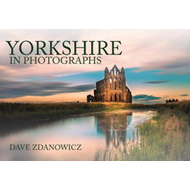 Yorkshire in Photographs (BOK)