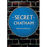 Secret Chatham (BOK)