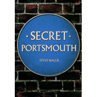 Secret Portsmouth (BOK)