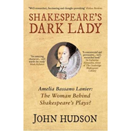 Shakespeare's Dark Lady (BOK)
