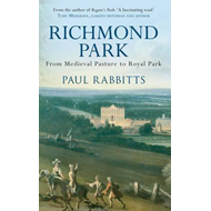 Richmond Park (BOK)