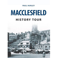 Macclesfield History Tour (BOK)