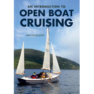 Introduction to Open Boat Cruising (BOK)