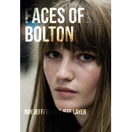 Faces of Bolton (BOK)