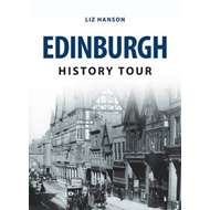 Edinburgh History Tour (BOK)