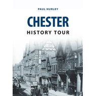Chester History Tour (BOK)