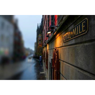 Royal Mile (BOK)
