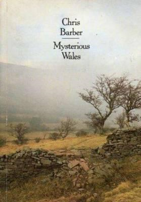 Mysterious Wales (BOK)
