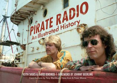 Pirate Radio (BOK)