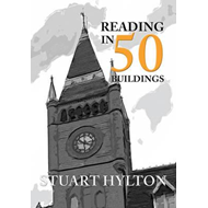 Reading in 50 Buildings (BOK)