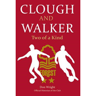 Clough and Walker (BOK)