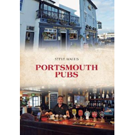 Portsmouth Pubs (BOK)