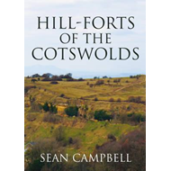 Hill-Forts of the Cotswolds (BOK)