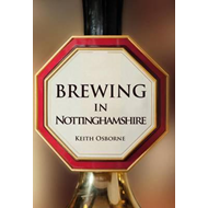 Brewing in Nottinghamshire (BOK)