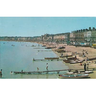 Weymouth The Postcard Collection (BOK)