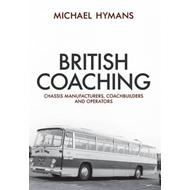 British Coaching (BOK)