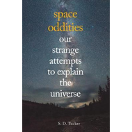Space Oddities (BOK)