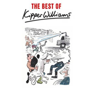 Best of Kipper Williams (BOK)