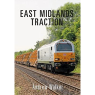 East Midlands Traction (BOK)