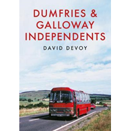 Dumfries & Galloway Independents (BOK)