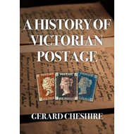 History of Victorian Postage (BOK)
