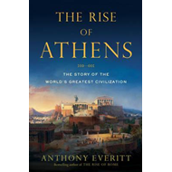 Rise of Athens (BOK)