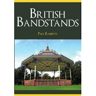 British Bandstands (BOK)