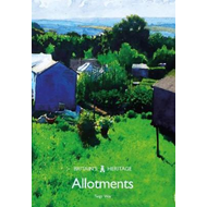 Allotments (BOK)