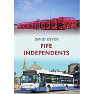 Fife Independents (BOK)