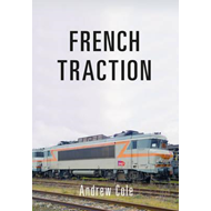 French Traction (BOK)