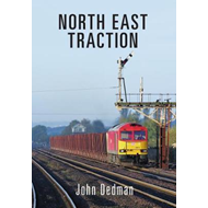 North East Traction (BOK)