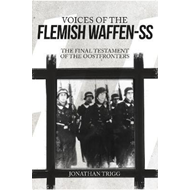 Voices of the Flemish Waffen-SS (BOK)