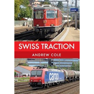 Swiss Traction (BOK)