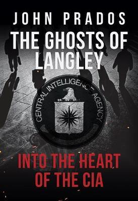 Ghosts of Langley (BOK)