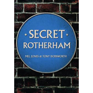Secret Rotherham (BOK)