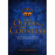 Four Queens and a Countess (BOK)