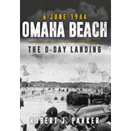 Omaha Beach 6 June 1944 (BOK)