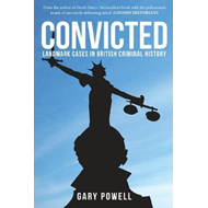 Convicted (BOK)