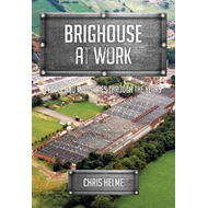 Brighouse at Work (BOK)