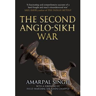 Second Anglo-Sikh War (BOK)