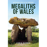 Megaliths of Wales (BOK)