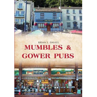Mumbles & Gower Pubs (BOK)